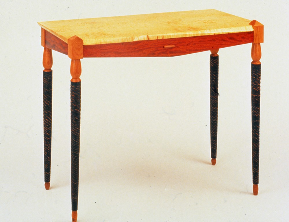 Chatterbox Table