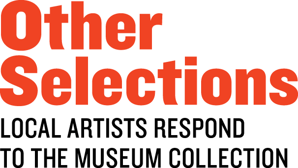 Other Selections Exhibition