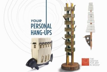 YOUR PERSONAL HANG-UPS
