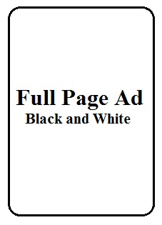 full-page-bw-image-for-website-jpeg