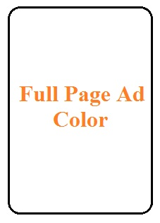 full-page-color-image-for-website-jpeg