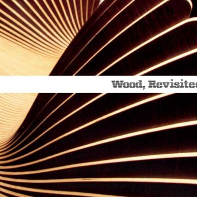 Wood Revisited wr01cover