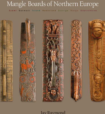 mangle-boards-cover-t