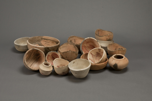 Bunch of Bowls